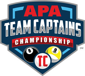 Team Captain Championship