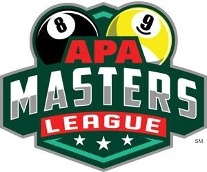 The APA Masters Championship